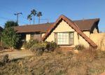 Foreclosed Home en UPPER TERRACE DR, Riverside, CA - 92505