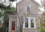 Foreclosed Home in SCANLAN AVE, Saint Louis, MO - 63139