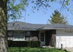 Foreclosed Home en WAUSAU AVE, South Holland, IL - 60473