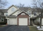 Foreclosed Home en WOODHILL CT, Elgin, IL - 60120