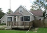 Foreclosed Home en ILLINOIS ST, Racine, WI - 53405