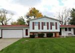 Foreclosed Home en W COURT ST, Flint, MI - 48532