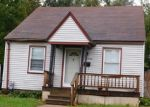 Foreclosed Home in MCCORMICK ST, Detroit, MI - 48224