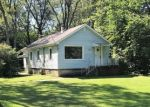 Foreclosed Home in HART RD, Highland, IN - 46322