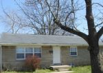 Foreclosed Home in N BOLTON AVE, Indianapolis, IN - 46226