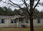Foreclosed Home in MCCRARY WOODS DR, Semmes, AL - 36575