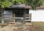 Foreclosed Home en SE 68TH LN, Morriston, FL - 32668