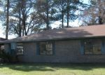 Foreclosed Home in BRENDA LN, Mary Esther, FL - 32569