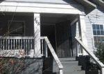 Foreclosed Home en THURMOND ST NW, Atlanta, GA - 30314