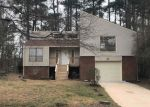 Foreclosed Home in PLUMCREST RD, Douglasville, GA - 30135