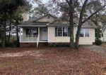 Foreclosed Home in GANTT ST, Cayce, SC - 29033