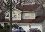 Foreclosed Home en BARROW CT, Huntington, NY - 11743
