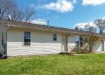 Foreclosed Home en MAPLE PARK RD, Prairie Du Sac, WI - 53578