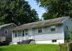 Foreclosed Home in ORCHARD PL, Hyattsville, MD - 20785