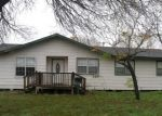 Foreclosed Home in W 4TH ST, Sinton, TX - 78387