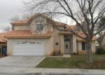 Foreclosed Home in E AVENUE K6, Lancaster, CA - 93535