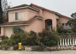 Foreclosed Home in SEDGE CT, San Diego, CA - 92129