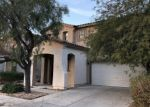 Foreclosed Home en W DAWN DR, Surprise, AZ - 85374