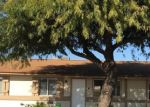 Foreclosed Home en W TOPEKA DR, Phoenix, AZ - 85027