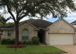 Foreclosed Home in TENNYSON DR, Pearland, TX - 77584