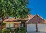 Foreclosed Home in LAKE VILLAS DR, Fort Worth, TX - 76137