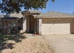 Foreclosed Home in STEAMBOAT DR, Fort Worth, TX - 76123