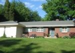 Foreclosed Home en BRADLEY RD, Rockford, IL - 61107