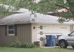 Foreclosed Home en MICHIGAN AVE, South Holland, IL - 60473