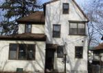 Foreclosed Home en FREMONT AVE N, Minneapolis, MN - 55412