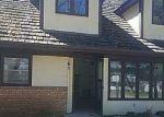 Foreclosed Home en HACKBERRY HL, Long Lake, MN - 55356