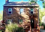 Foreclosed Home en STOCKBRIDGE AVE, Cleveland, OH - 44128