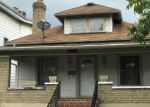Foreclosed Home in GREENWOOD AVE, Louisville, KY - 40210