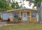 Foreclosed Home in MEHLENBACHER RD, Largo, FL - 33770