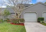 Foreclosed Home in BAYMEADOWS CIR W, Jacksonville, FL - 32256
