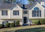 Foreclosed Home in VILLA ROSA CT, Temple, GA - 30179