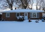 Foreclosed Home in WILLOWCREST DR, Buffalo, NY - 14224