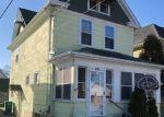 Foreclosed Home in 30TH ST, Niagara Falls, NY - 14301