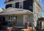 Foreclosed Home in GRAND AVE, Niagara Falls, NY - 14301