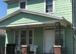 Foreclosed Home in LA SALLE AVE, Niagara Falls, NY - 14301