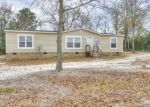 Foreclosed Home in BOGGY BRANCH RD, Aiken, SC - 29805