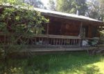 Foreclosed Home en WYLE RANCH WAY, North Fork, CA - 93643