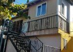 Foreclosed Home en CITY TERRACE DR, Los Angeles, CA - 90063