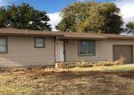 Foreclosed Home in E FM 41, Slaton, TX - 79364