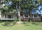 Foreclosed Home in BURROUGHS RD, Sapulpa, OK - 74066