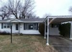Foreclosed Home en KANSAS AVE, Joplin, MO - 64801