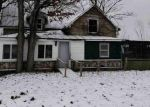 Foreclosed Home en N M 88, Central Lake, MI - 49622