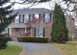 Foreclosed Home en FRANKLIN RIDGE WAY, West Bloomfield, MI - 48322