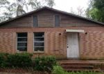 Foreclosed Home in SUSIE ST, Jacksonville, FL - 32210