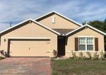 Foreclosed Home in SE 26TH ST, Cape Coral, FL - 33904