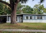 Foreclosed Home en FOREST GROVE BLVD, Orlando, FL - 32808